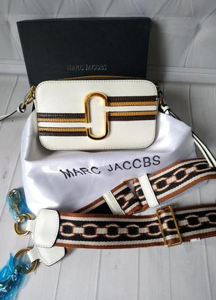 Lux сумки! есть выбор! женская сумка натуральная кожа