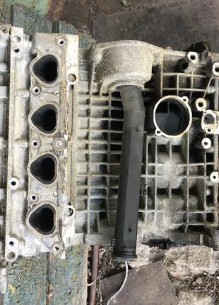 двигун Golf 4 1.4 бензин (розібраний)
