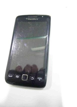 Б/У BlackBerry Torch 9860