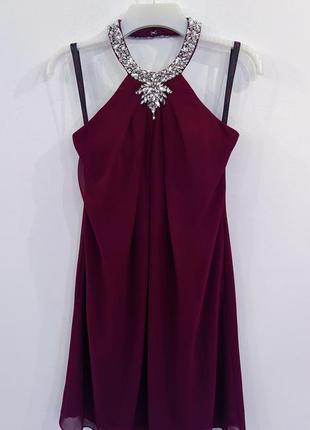 Платье laona