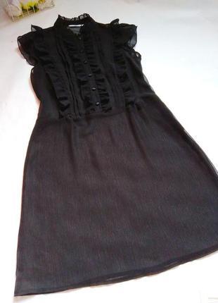 Платье - сарафан- в нем вы будете чувствовать себя легко и уве...