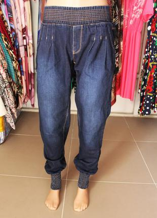 Абсолютно новые качественные турецкие женские джинсы!