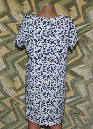 Турция женская ночнушка футболка домашнее платье