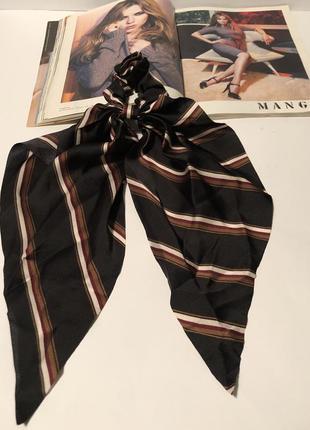Резинка -платок