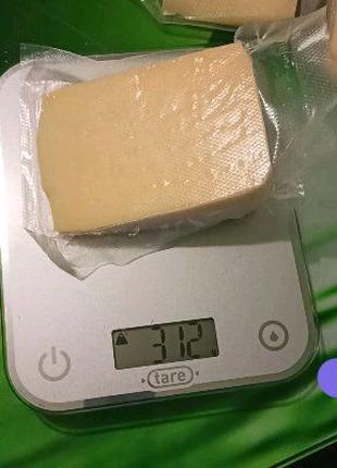 Сыр Пармезан