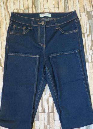 Джинсы 10 размер новые большой выбор одежды по доступным ценам