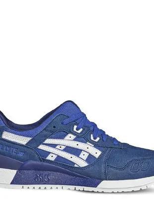 Мужские кроссовки Asics Gel Lyte III (H7K4Y-4501)