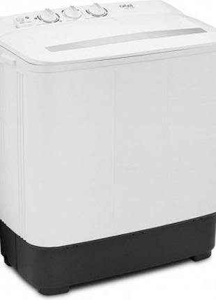 Пральна машина artel TC 60 WHITE