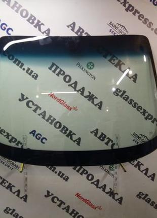 Лобовое стекло FUYAO Opel Omega B (Седан, Комби) (1994-2003)