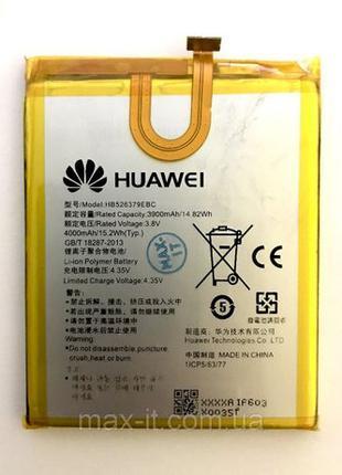 Huawei HB526379EBC Y6 Pro TIT-U02 Honor 4C Pro Аккумулятор Бат...