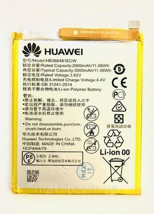 Huawei HB366481ECW P8 P9 Lite/P10 LiteP20 Lite Аккумулятор Бат...