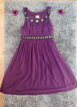 Нарядный сарафан, платье 👗