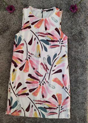 Летнее платье, сарафан 👗