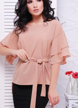 Женственная роскошная блузка королевского большого размера китай