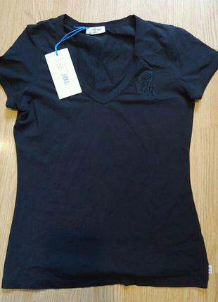 Дизайнерская футболка CERRUTI p.S-Xs