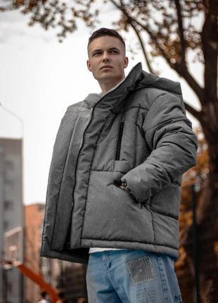 Зимняя куртка haipp eclipse