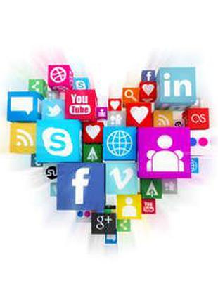 Отзывы Google maps, Facebook, kabanhik, hotline, kidstaff и тд.