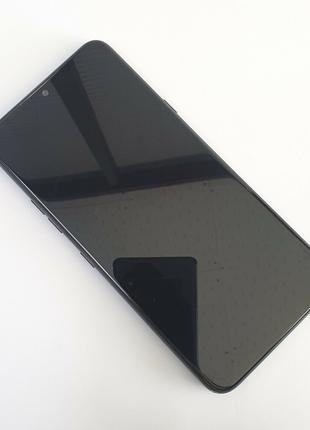 LG V50S (256gb) Black,Полный комплект NEW