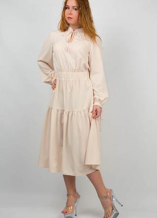 Платье женское от бренда adele leroy.  1921