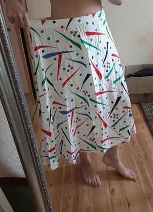 Женская юбка распродажа