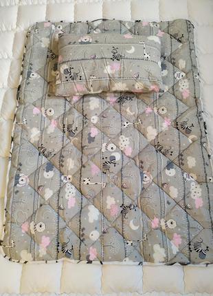 Подушка одеяло детское антиаллергенное подушка одеяло детское ...