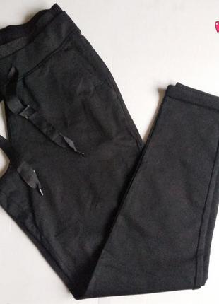 Стильные штаны calliope,брюки спортивные, молодежная одежда