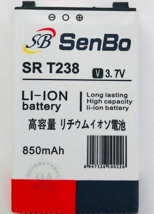Аккумулятор Sony Ericsson BST-30, Sony Ericsson BST-35, Sony E...