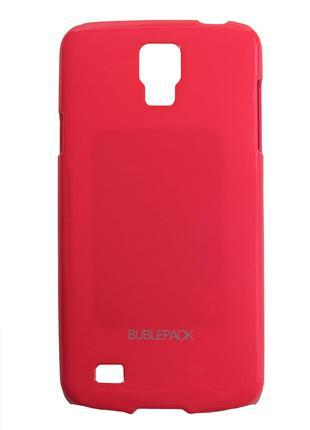 Чехол-накладка для Samsung Galaxy S4 Active i9295, пластиковый...