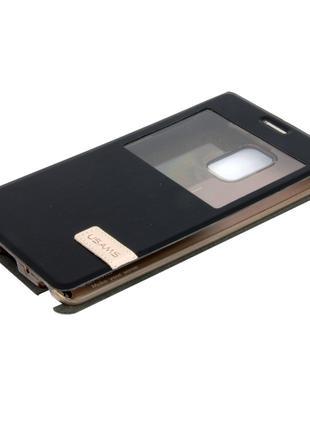 Чехол-книжка для Samsung Galaxy Note Edge N915, Samsung SM-N91...
