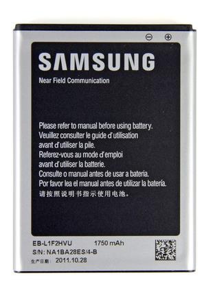 Аккумулятор Samsung Galaxy Nexus, i9250, EB-L1F2HVU, 1750 mAh,...