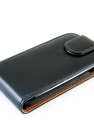 Чехол-книжка для Samsung Galaxy ACE Duos, S6802, Chic Case, GT...