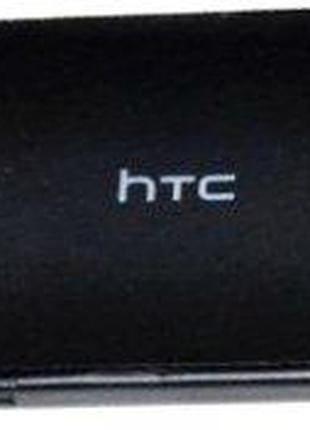 Аккумулятор HTC BB96100, A3333 G8, A6363, S710e, Original, 130...