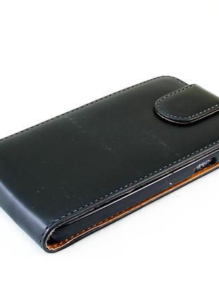 Чехол-книжка для Samsung Galaxy S4 Active, i9295, Chic Case, G...