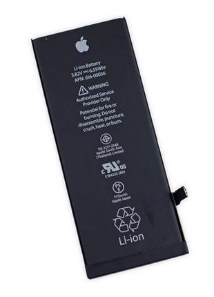 Аккумулятор для Apple iPhone 6S, 1715mAh, Original /АКБ/Батаре...