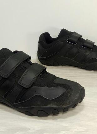 Ботинки geox 37р