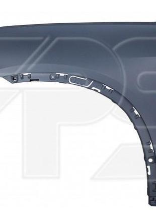 Правое переднее крыло BMW X5 F15 13- (FPS)