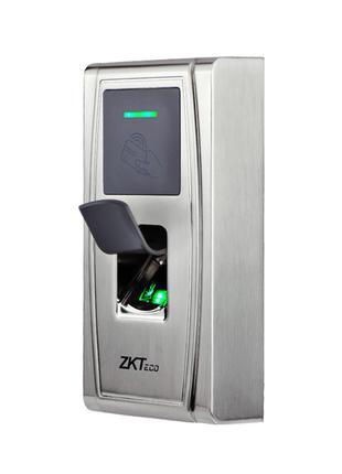 Биометрический терминал ZKTeco MA300