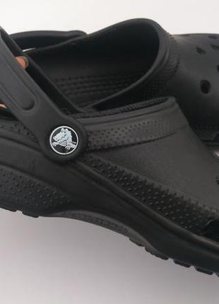 Crocs 41 р.