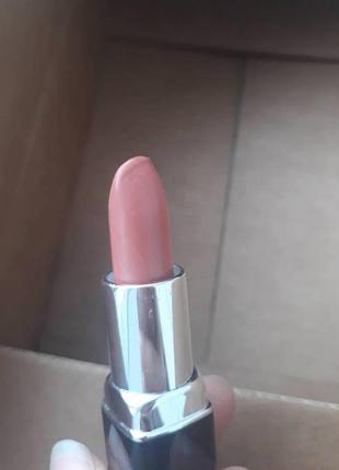 Помада для губ shany crème lipstick - dashing