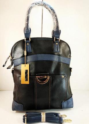 Вместительная сумка batty, оригинал
