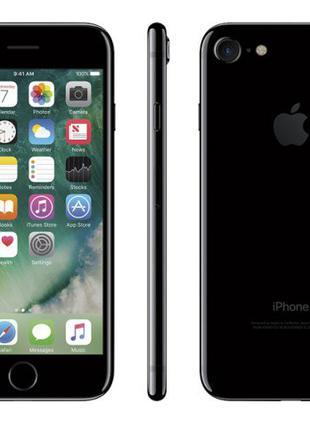 IPhone 7 + подарок