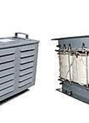 Трансформатор ТСЗИ 10 кВт -380-220/12