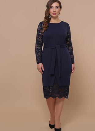 Нарядное фирменное платье    *доступные цены*