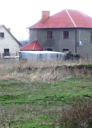 Продам земельный участок село Светлое