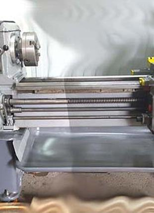 1К625 станок токарно-винторезный универсальный