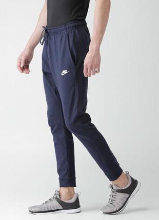Мужские штаны nike /оригинал/