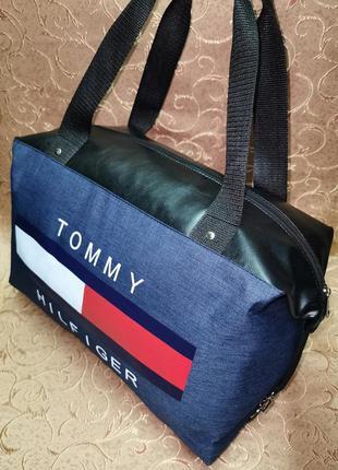 Спортивная,дорожная сумка женская,мужская сумка,цвета.