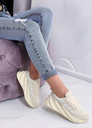Стильные кроссы хит