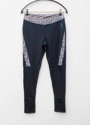 Спортивные  леггинсы женская спортивная одежда sportswear 🌿