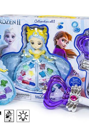 Набор Косметики Frozen Y30088-D165